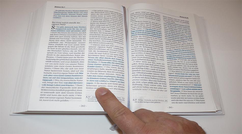 Bibel2