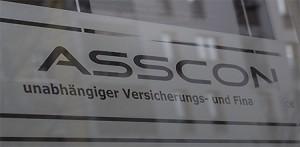 ASSCON1_sm